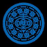Купить OREO оптом